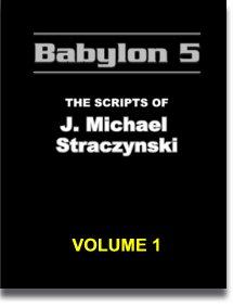 Ya están aquí los B5 Scripts