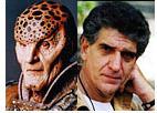 ANDREAS KATSULAS (18/05/1946 – 13/02/2006)